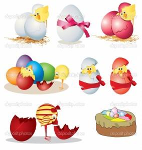 depositphotos_2881517-Easter-clip-art-2