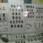 DSC06016 (Small)