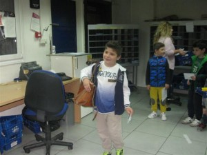 IMG_7422 (Small)