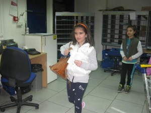 IMG_7434 (Small)